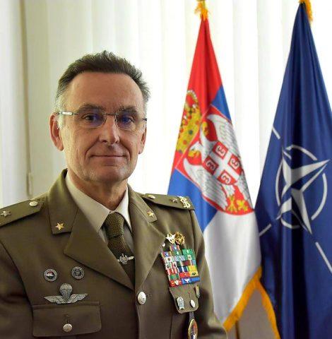 NATO cfsp